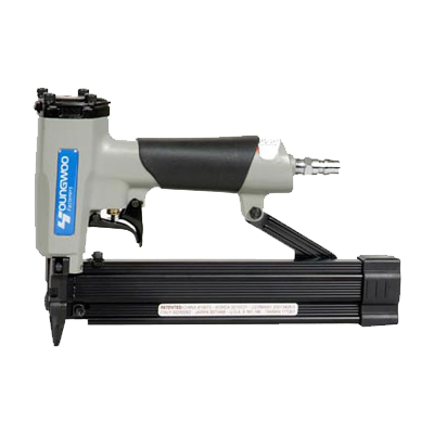 V Groove Cutter With Hold Down Far East Sign Equipment