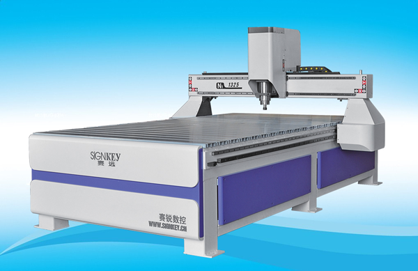 Cnc Router Table >> Cnc Router Table 51 X 70